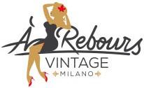 À Rebours Vintage