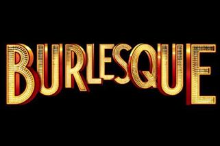 Un sito completamente dedicato al Burlesque
